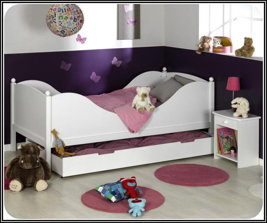 babyzimmer komplett weiss hochglanz kinderzimme house und dekor galerie gekgwdpkxo. Black Bedroom Furniture Sets. Home Design Ideas