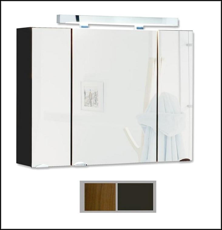 Bad Spiegelschrank Beleuchtung 130 Cm