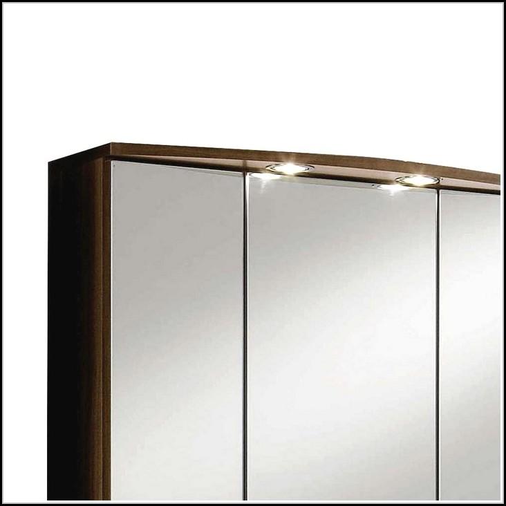 Bad Spiegelschrank Mit Beleuchtung Gebraucht