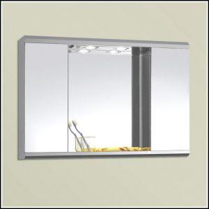 glasvitrine mit beleuchtung ikea beleuchthung house und dekor galerie rw1mdpkwdp. Black Bedroom Furniture Sets. Home Design Ideas