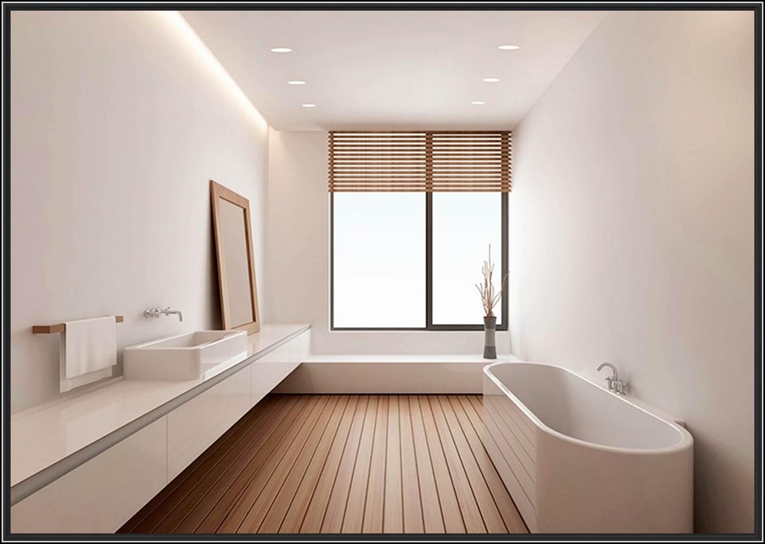 badezimmer beleuchtung decke beleuchthung house und. Black Bedroom Furniture Sets. Home Design Ideas