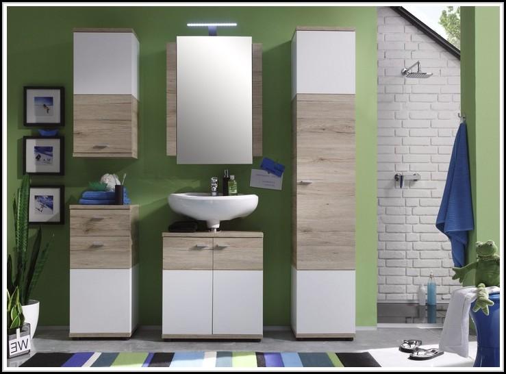 badezimmer beleuchtung spiegel wien beleuchthung house und dekor galerie zk13gbk1dg. Black Bedroom Furniture Sets. Home Design Ideas
