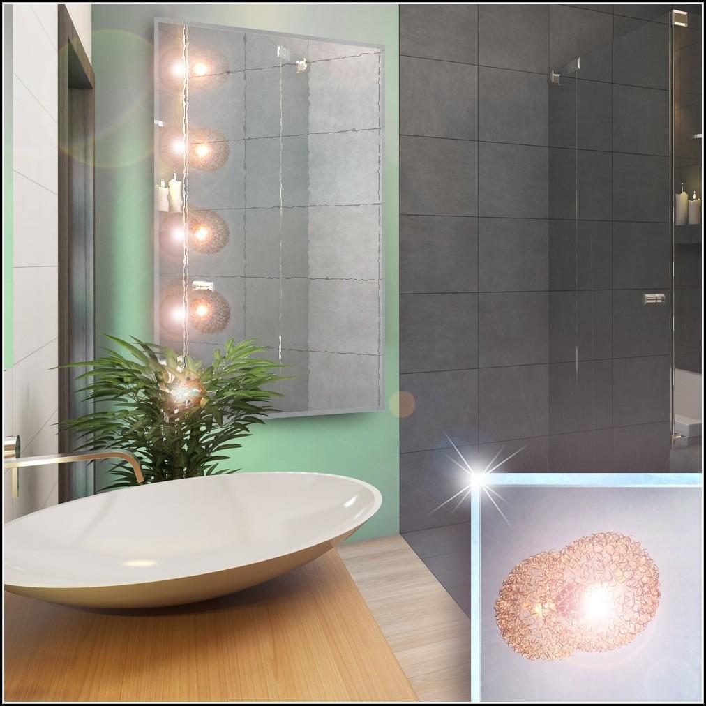 Badezimmer Beleuchtung Wand : badezimmer beleuchtung wand beleuchthung house und dekor galerie x3ryeejrbp ~ Michelbontemps.com Haus und Dekorationen