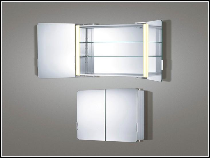 badezimmer spiegelschrank mit beleuchtung 140 cm beleuchthung house und dekor galerie. Black Bedroom Furniture Sets. Home Design Ideas