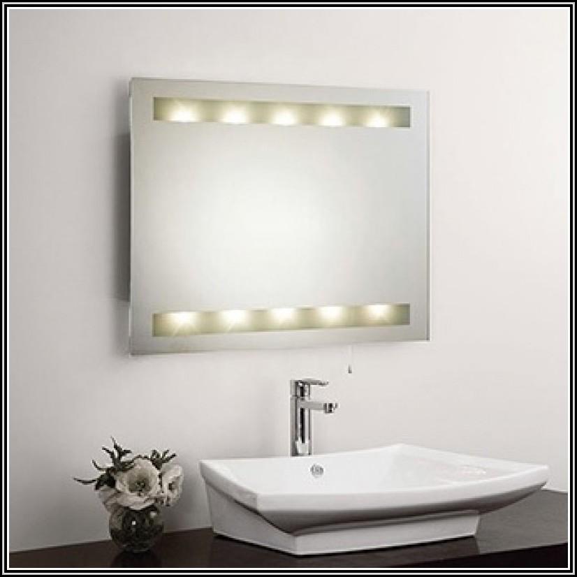Badezimmer Wandspiegel Beleuchtung Download Page - beste ...