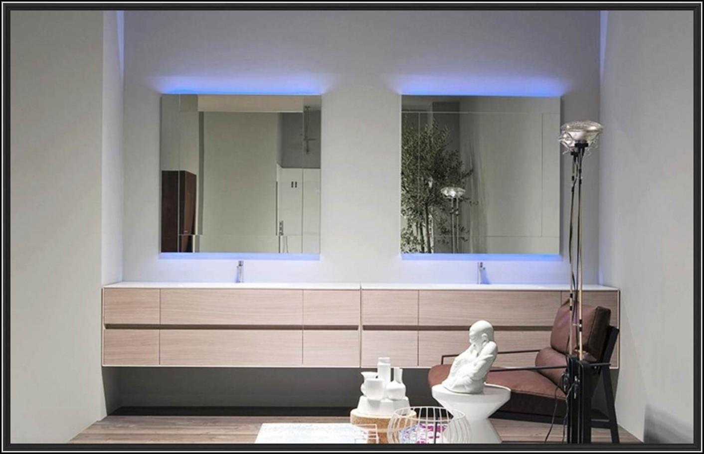 Badezimmerspiegel ohne beleuchtung beleuchthung house und dekor galerie ko1znoj16e - Badezimmerspiegel ohne beleuchtung ...