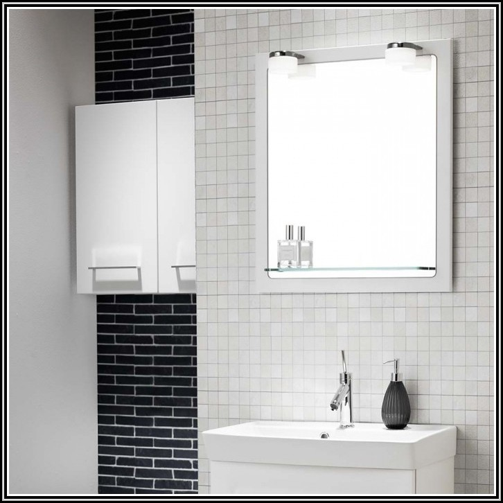 badspiegel 120 x 80 ohne beleuchtung beleuchthung. Black Bedroom Furniture Sets. Home Design Ideas
