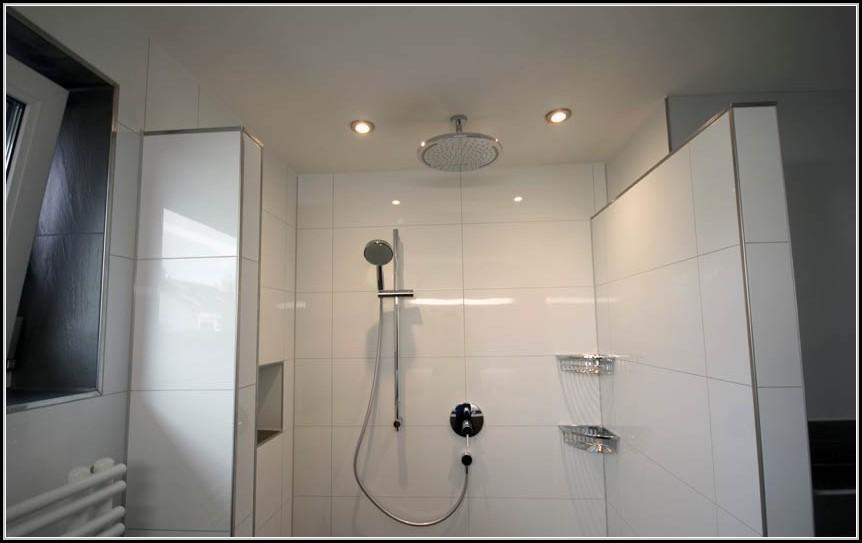 beleuchtung dusche decke beleuchthung house und dekor galerie zk13gmd1dg. Black Bedroom Furniture Sets. Home Design Ideas
