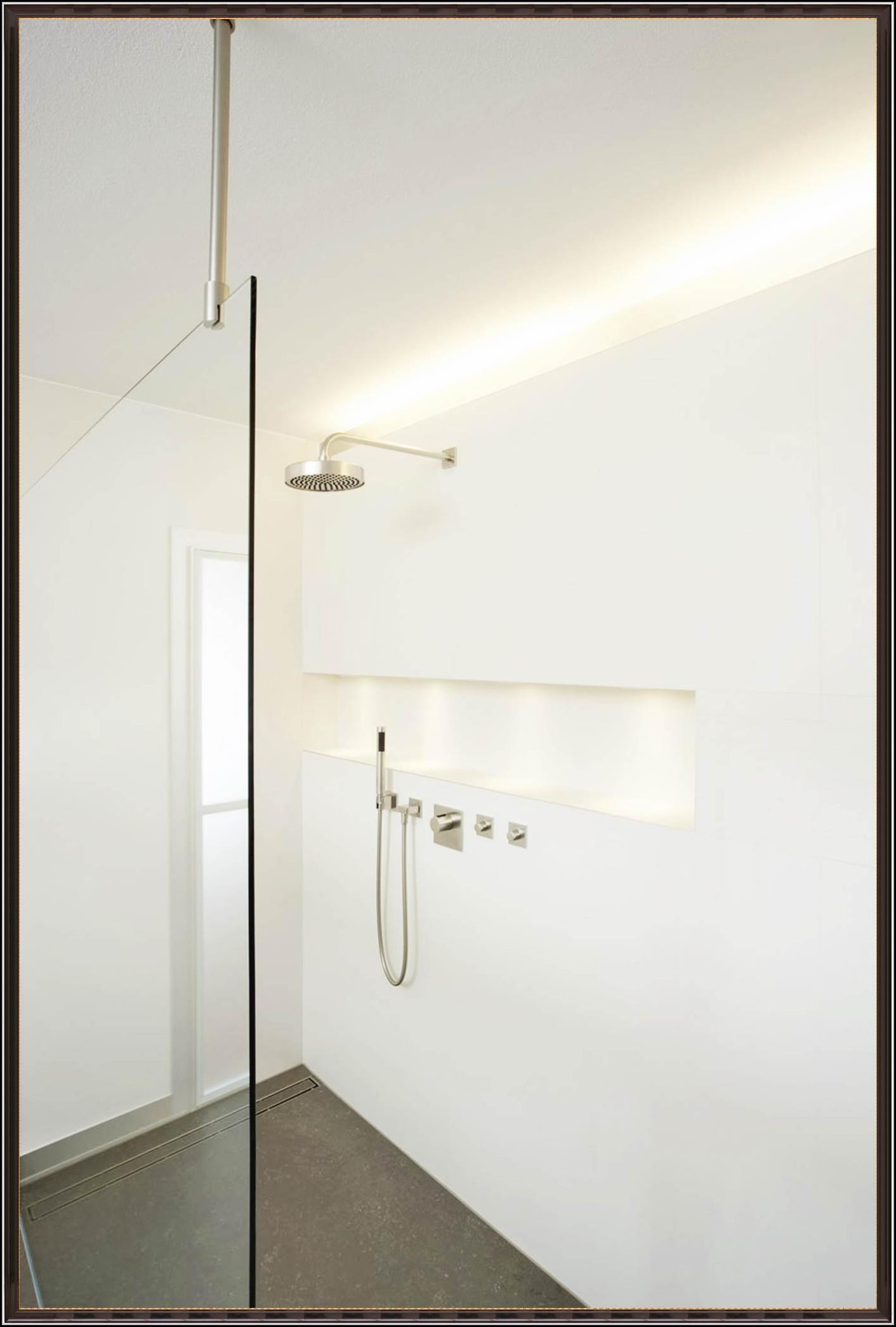 Beleuchtung Dusche Nische : beleuchtung dusche nische beleuchthung house und dekor galerie pnwybqy1bn ~ Yasmunasinghe.com Haus und Dekorationen