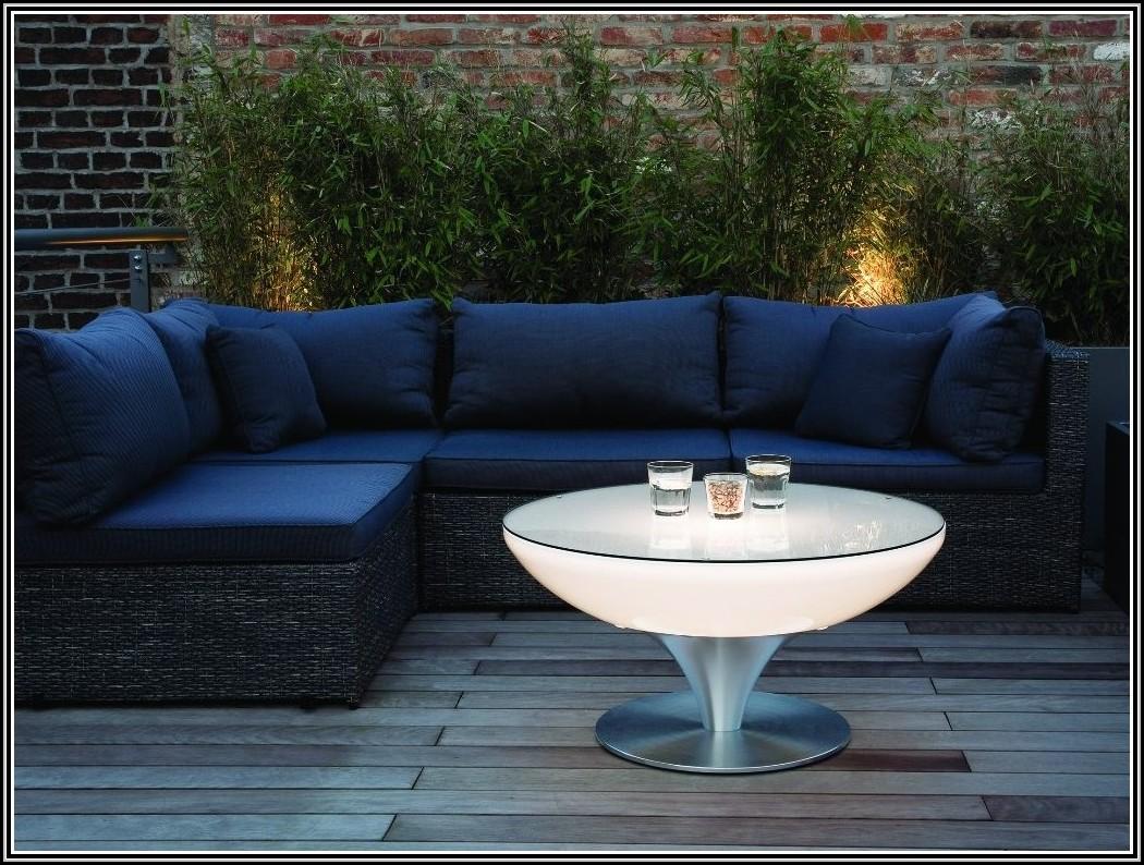 beleuchtung im garten ohne strom beleuchthung house und dekor galerie qa1vlrpkbx. Black Bedroom Furniture Sets. Home Design Ideas