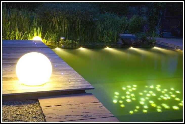 Beleuchtung im gartenhaus beleuchthung house und dekor galerie yxr5vn5k95 - Beleuchtung gartenhaus ...