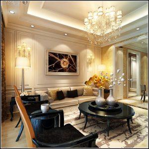beleuchtung im garten planen beleuchthung house und dekor galerie x3ryep9rbp. Black Bedroom Furniture Sets. Home Design Ideas