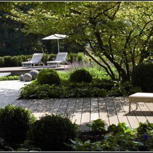 Bg Garten Und Landschaftsbau