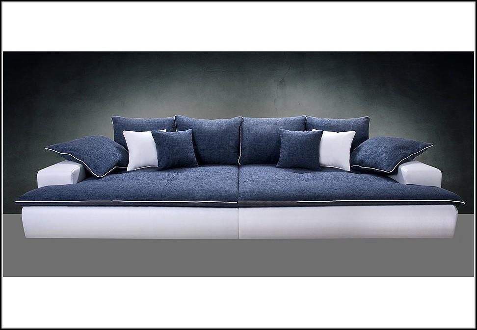 big sofa xxl mit led beleuchtung beleuchthung house und dekor galerie rmrvqpm1x9. Black Bedroom Furniture Sets. Home Design Ideas