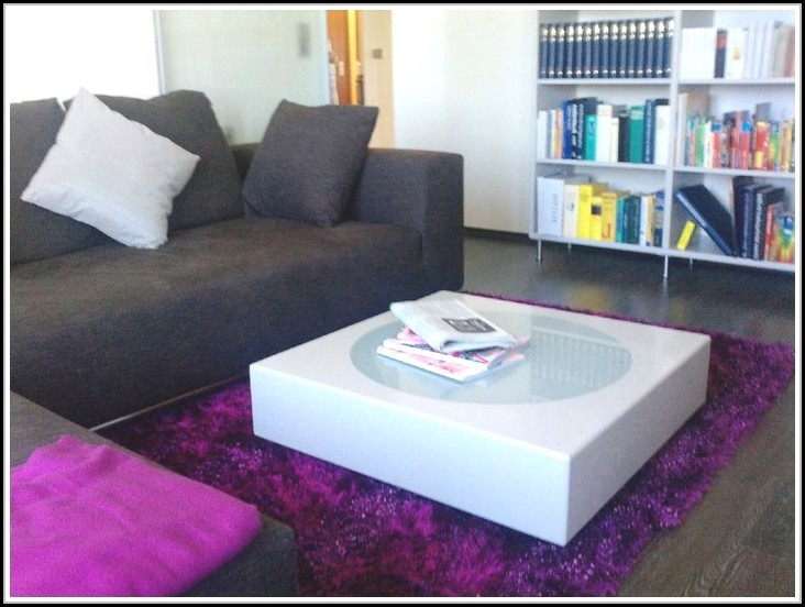 couchtisch mit beleuchtung selber bauen beleuchthung house und dekor galerie rzkklvnwmz. Black Bedroom Furniture Sets. Home Design Ideas