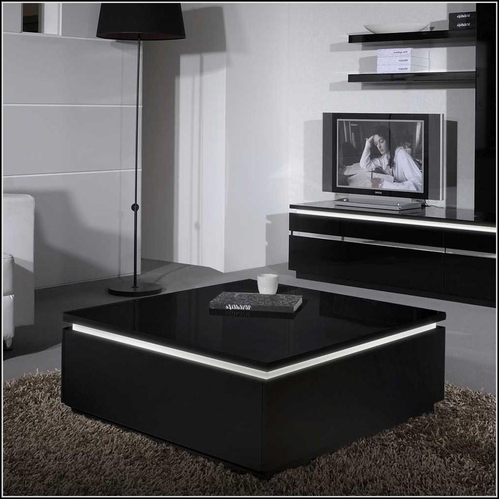 couchtisch schwarz mit beleuchtung beleuchthung house und dekor galerie jvwbeppkjz. Black Bedroom Furniture Sets. Home Design Ideas