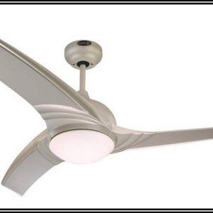 Deckenventilator Ohne Beleuchtung Test Beleuchthung House Und
