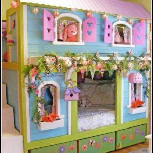 piraten deko kinderzimmer dekoration kinderzimme house und dekor galerie dgwjkwd1ba. Black Bedroom Furniture Sets. Home Design Ideas