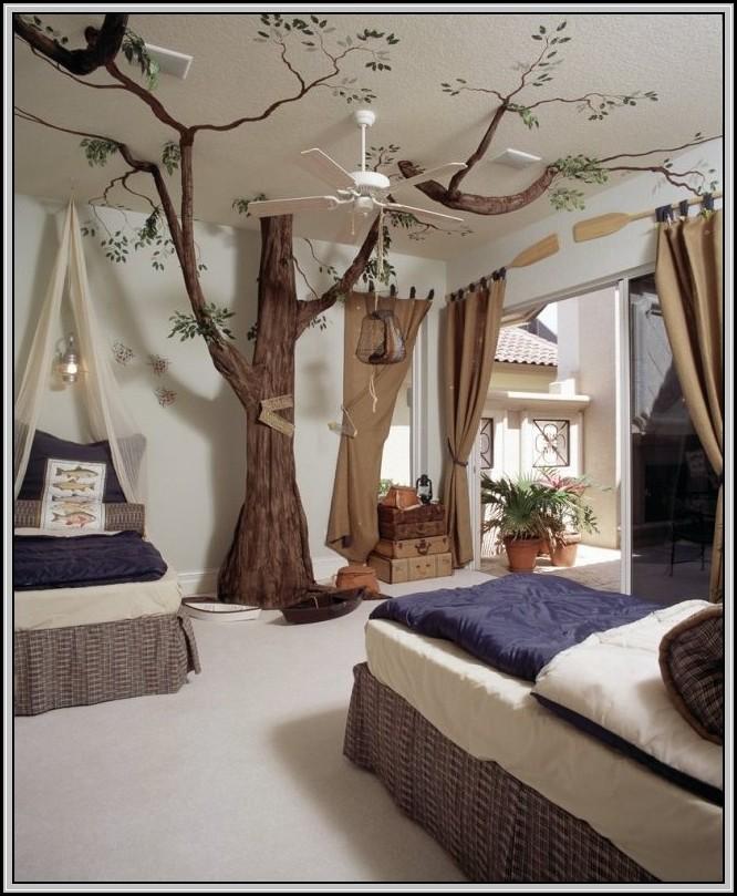 dschungel kinderzimmer selbst gestalten kinderzimme house und dekor galerie rzkkmgm1mz. Black Bedroom Furniture Sets. Home Design Ideas
