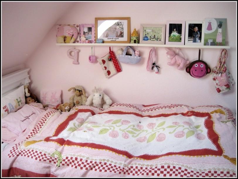 feng shui kinderzimmer einrichten kinderzimme house. Black Bedroom Furniture Sets. Home Design Ideas