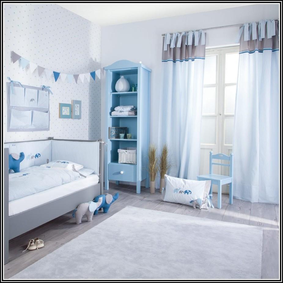 gardine kinderzimmer junge kinderzimme house und dekor galerie pbw40d5wx9. Black Bedroom Furniture Sets. Home Design Ideas