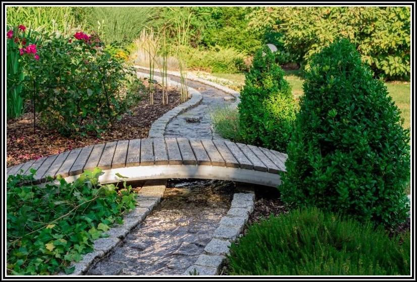 Garten Landschaftsbau Ausbildung Gehalt Garten House Und Dekor