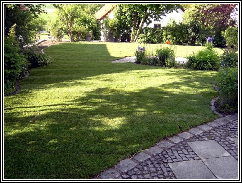Garten Landschaftsbau Gehalt