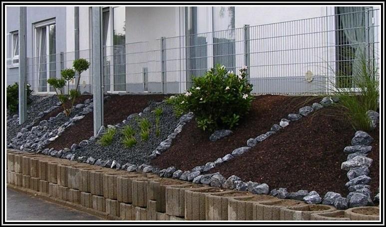 Garten landschaftsbau remscheid garten house und dekor for Garten landschaftsbau