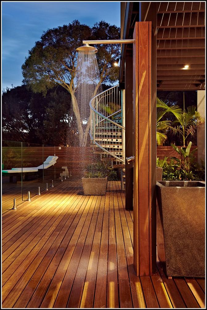 garten online planen garten house und dekor galerie 0n1xgpmw7j. Black Bedroom Furniture Sets. Home Design Ideas