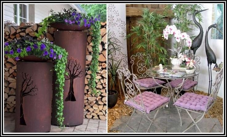 Garten Und Ambiente Nordenham