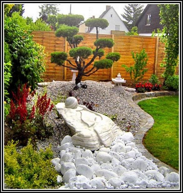 Garten Und Landschaftsbau Ausbildung Voraussetzungen: Garten Und Landschaftsbau Ausbildung Gelsenkirchen