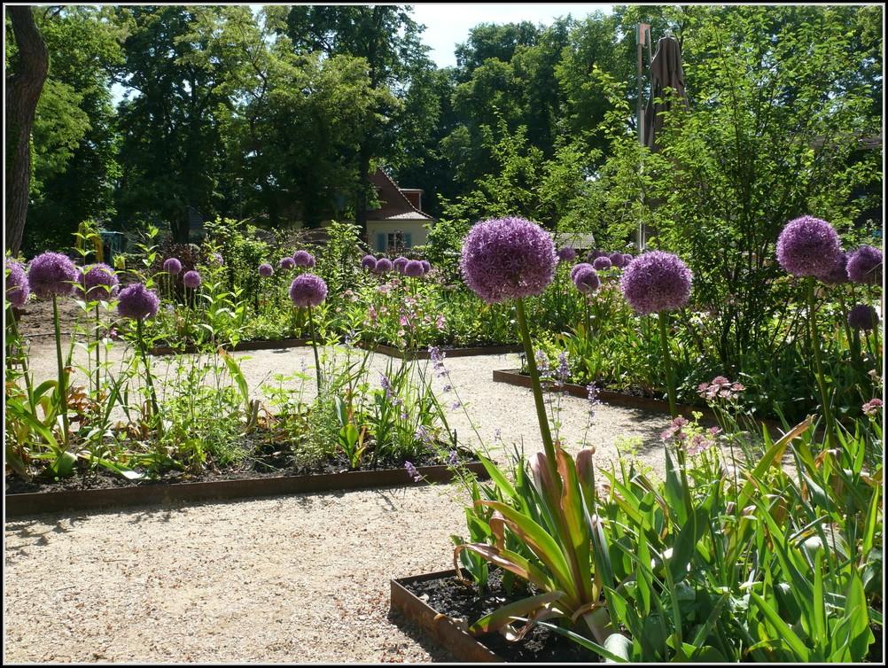 Verdienst Garten Landschaftsbau