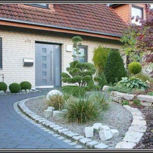Garten Und Landschaftsbau Bielefeld Ausbildung