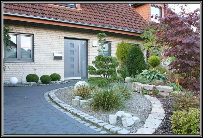 garten und landschaftsbau bielefeld ausbildung download. Black Bedroom Furniture Sets. Home Design Ideas
