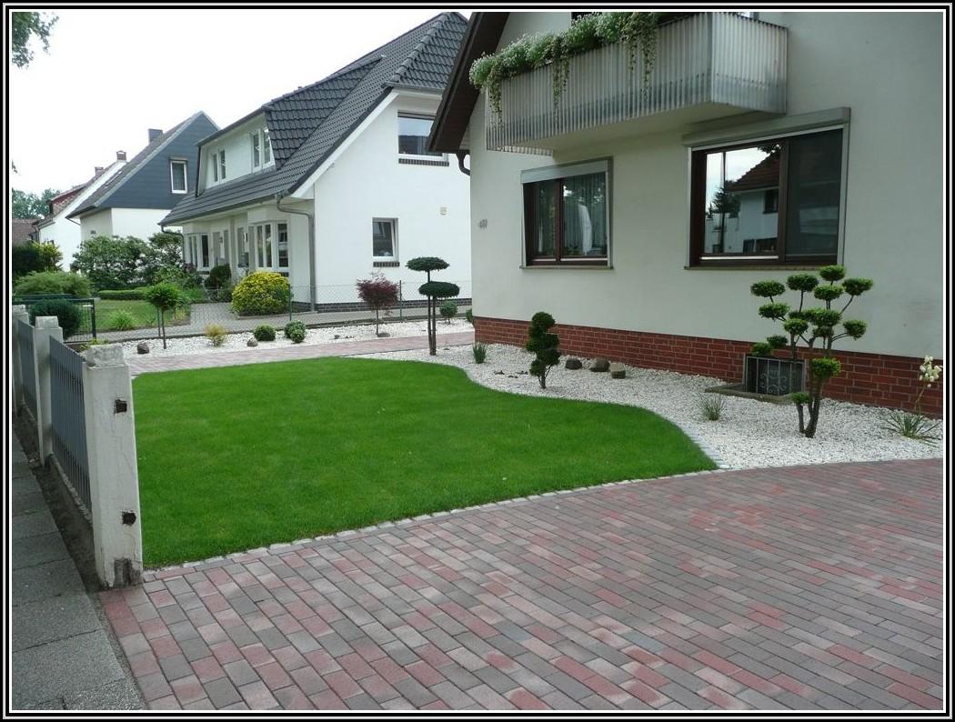 garten und landschaftsbau bremen borgfeld garten house. Black Bedroom Furniture Sets. Home Design Ideas
