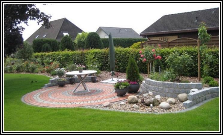 garten und landschaftsbau bremen nord download page. Black Bedroom Furniture Sets. Home Design Ideas