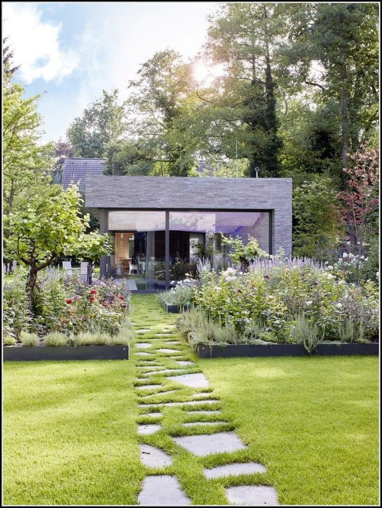 garten und landschaftsbau bremen garten house und. Black Bedroom Furniture Sets. Home Design Ideas
