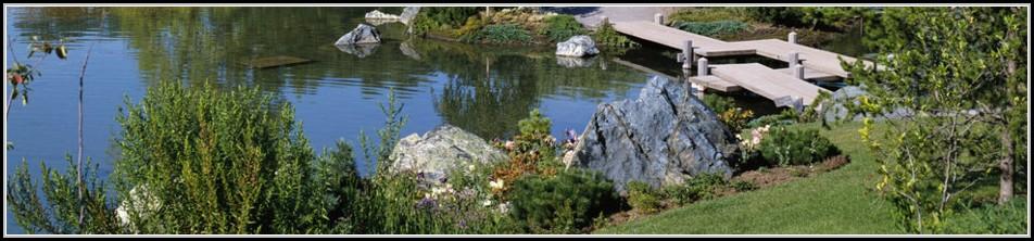 Garten und landschaftsbau gelsenkirchen buer garten house und dekor galerie pbw4rmqrx9 - Garten und landschaftsbau gelsenkirchen ...