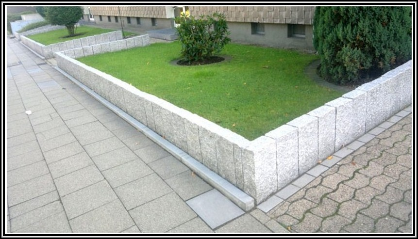 Garten und landschaftsbau gelsenkirchen resse download page beste wohnideen galerie - Garten und landschaftsbau gelsenkirchen ...