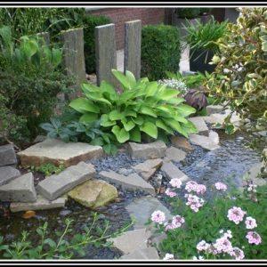 Garten Und Landschaftsbau Hamm