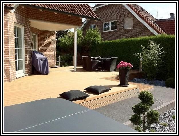 Garten und landschaftsbau may gelsenkirchen garten house und dekor galerie qa1vye6wbx - Garten und landschaftsbau gelsenkirchen ...