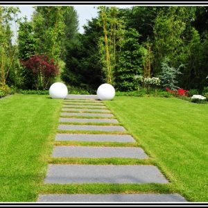 Garten Und Landschaftsbau Weber Krefeld