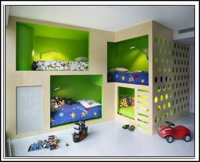 gestaltung kinderzimmer junge kinderzimme house und dekor galerie dgwjkje1ba. Black Bedroom Furniture Sets. Home Design Ideas