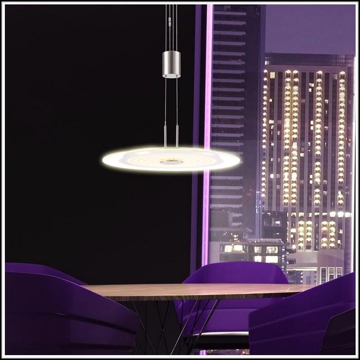 glas beleuchtung led schiene beleuchthung house und dekor galerie ko1znqv16e. Black Bedroom Furniture Sets. Home Design Ideas
