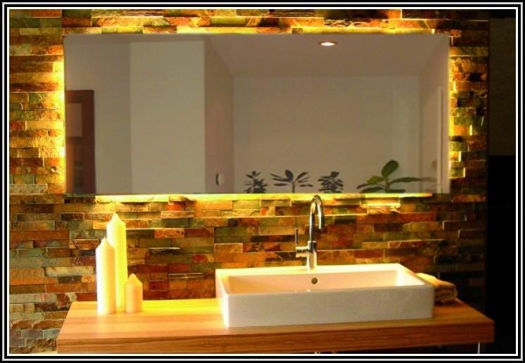 glasbilder mit led beleuchtung beleuchthung house und. Black Bedroom Furniture Sets. Home Design Ideas