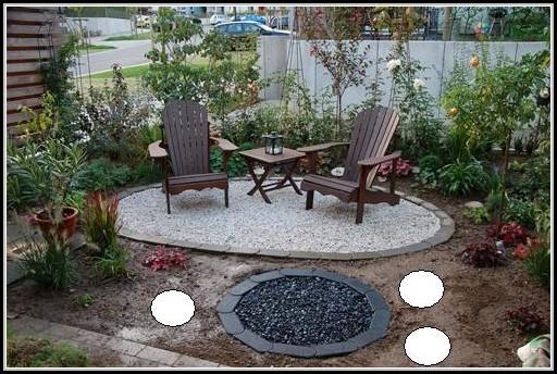 Grillplatz Garten Garten House Und Dekor Galerie Qa1vybowbx