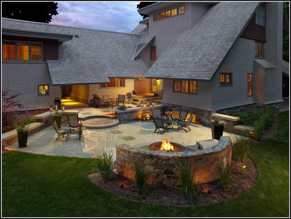 grillplatz im garten einrichten garten house und dekor galerie gz10pek1yj. Black Bedroom Furniture Sets. Home Design Ideas