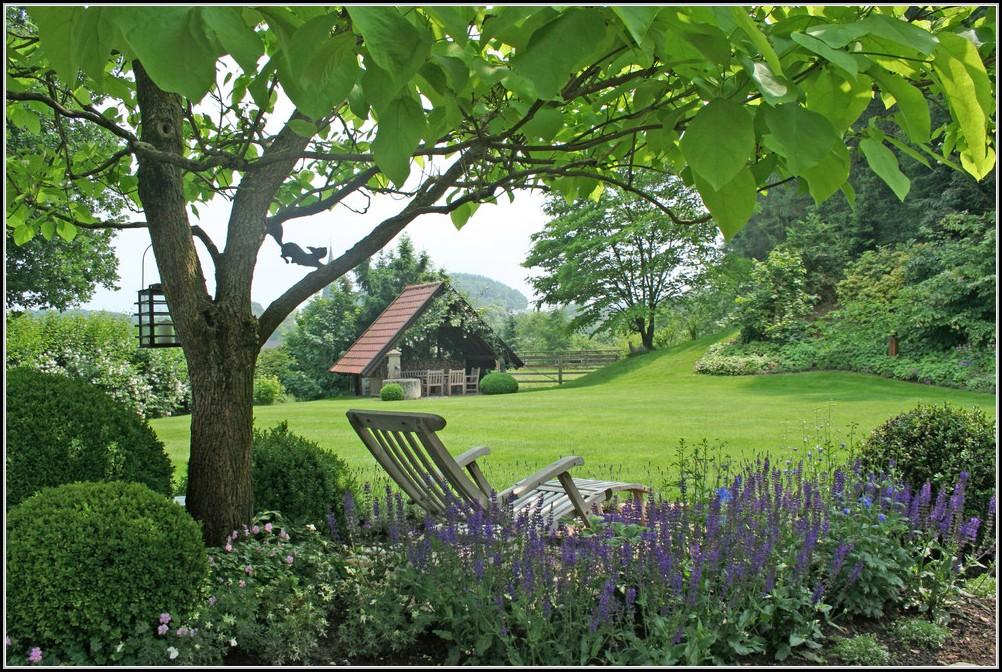 Heidelbeeren Im Garten Pflege