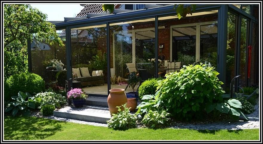 heinemeier garten und landschaftsbau braunschweig garten house und dekor galerie 8nrqz22kje. Black Bedroom Furniture Sets. Home Design Ideas