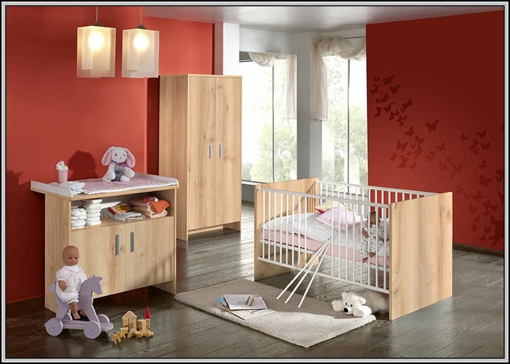Hoeffner Kinderzimmer